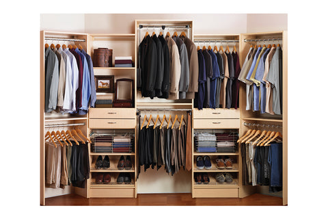 Tips to Help Your Wardrobe Last