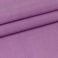 2019 Premium Shirts - Purple - Solid - SAP038A -86