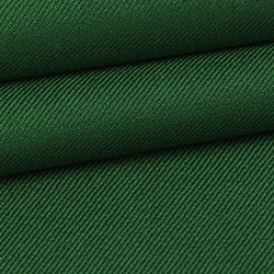 2019 Premium Series - Green - Solid -DBP665A /  - 188