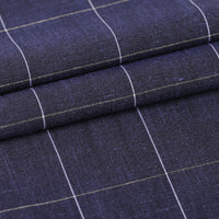 Custom Suits Vancouver, Custom Tailored Suits Vancouver, Custom Tailored Shirts In Vancouver, DVC - Fine Custom Clothing