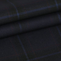 British & Italian Custom Suits Vancouver, Italian Custom Tailored Suits Vancouver, Custom Tailored Shirts In Vancouver, DVC - Fine Custom Clothing