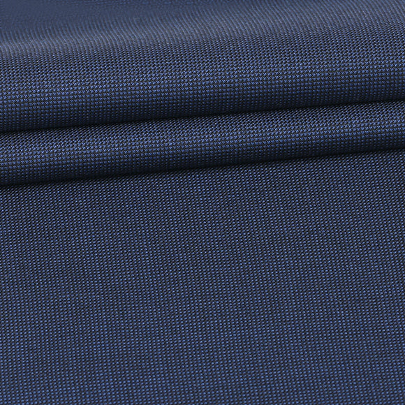 Italian Custom Suits Vancouver, Italian Custom Tailored Suits Vancouver, Custom Tailored Shirts In Vancouver, DVC - Fine Custom Clothing