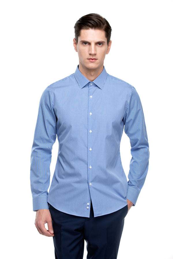 Custom suits and shirts vancouver