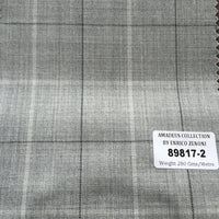 The best custom mens suits in vancouver