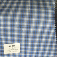 Best mens casual dress shirts vancouver