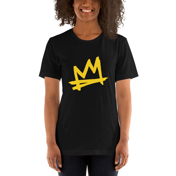[men's tee shirts],[women's tee shirts],[men's sweatshirt],[men's hoody fleece],[women's hoody fleece} - Q-Ball Tattoos