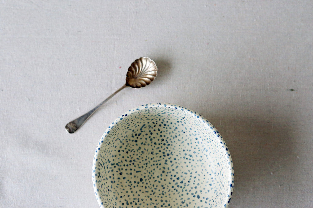 Dotty Bowl