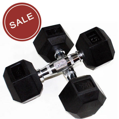 "<center><p style=""color: #ffffff; background-color: #A2231F"">NEXT SHIPMENT IS DELAYED UNTIL LATE AUGUST NOW</p></center><br>5-50 LB Dumbbell Set"