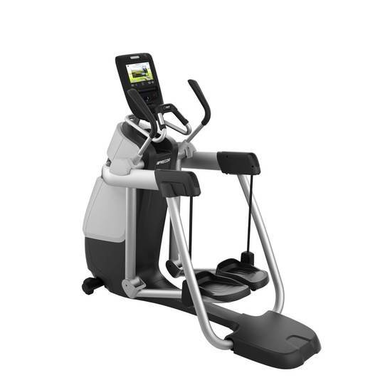 Precor AMT 763 Adaptive Motion Trainer