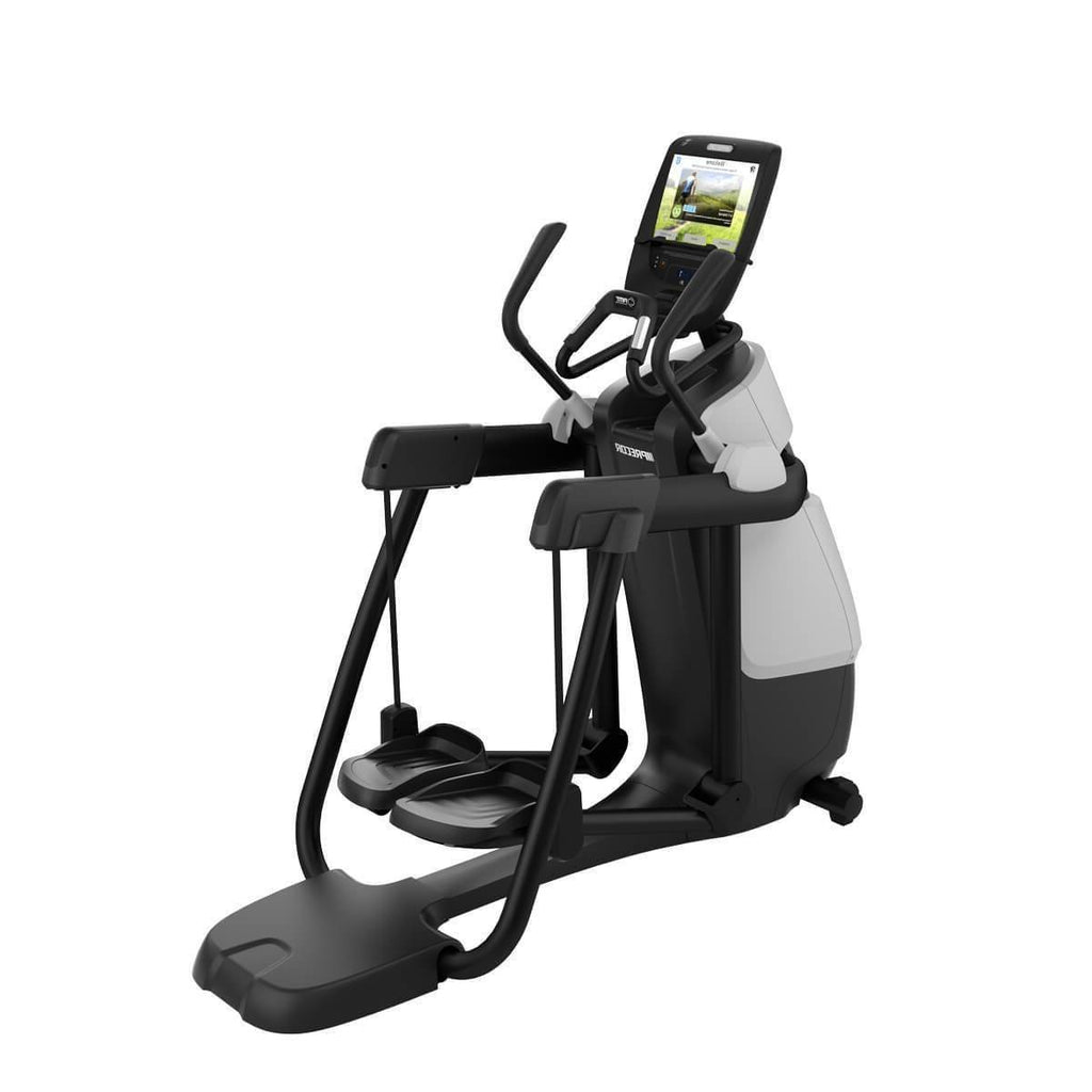 Precor AMT 783 Adaptive Motion Trainer