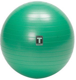 Exercise Balls - Fitness Accessories - Body-Solid eepdx