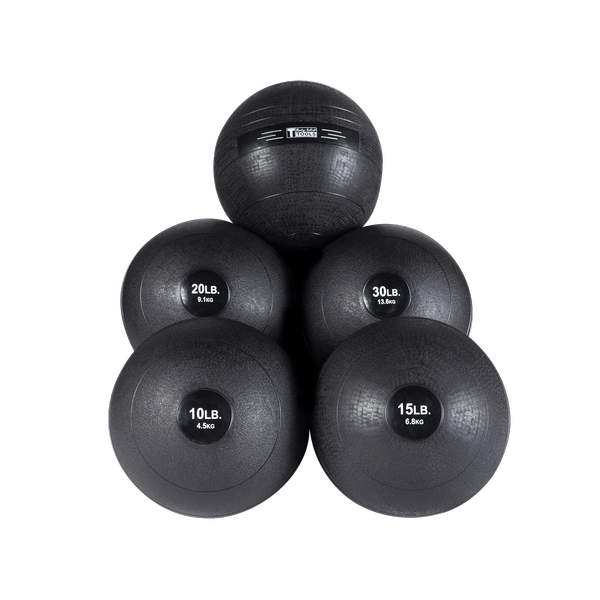 Body-Solid Slam Balls - Slam Balls - Body-Solid eepdx