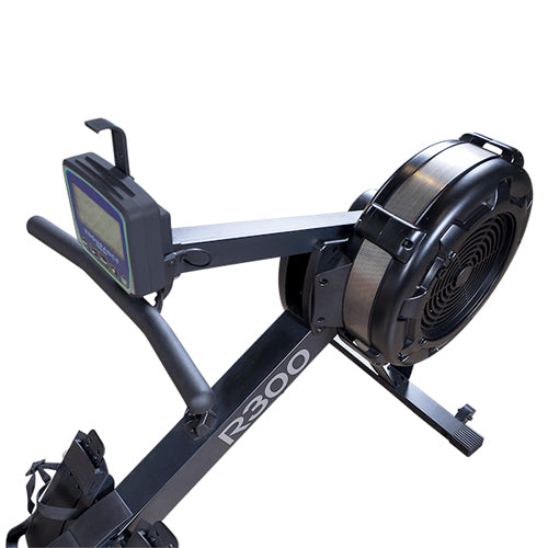 Body-Solid R300 Indoor Rower