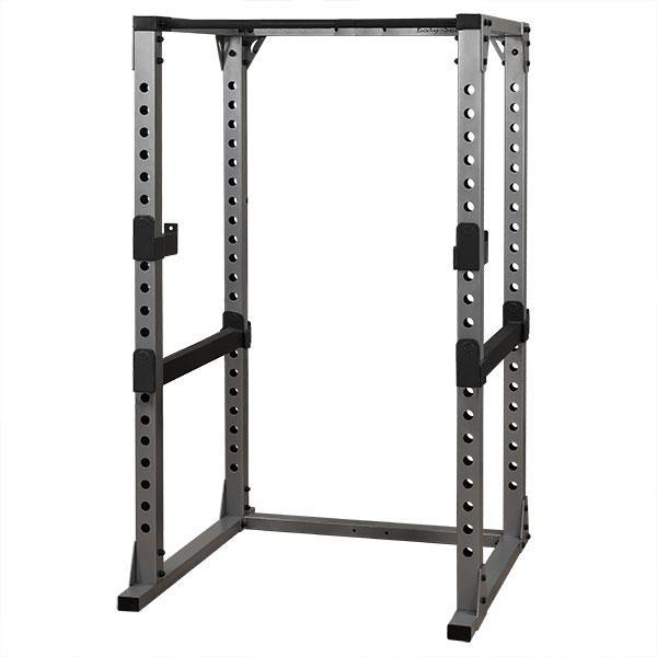 BodySolid Power Rack