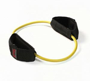 Lex Loops - Fitness Accessories - SPRI eepdx