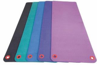 Workout Mat - Fitness Accessories - Aeromat eepdx