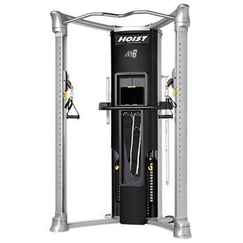 Hoist Mi6 Functional Trainer
