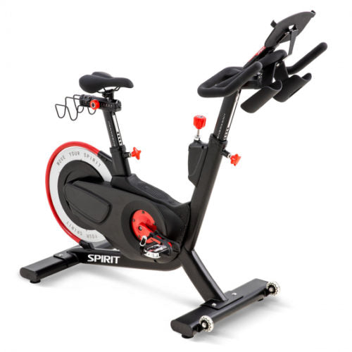 Spirit Fitness CIC850 Indoor Cycle