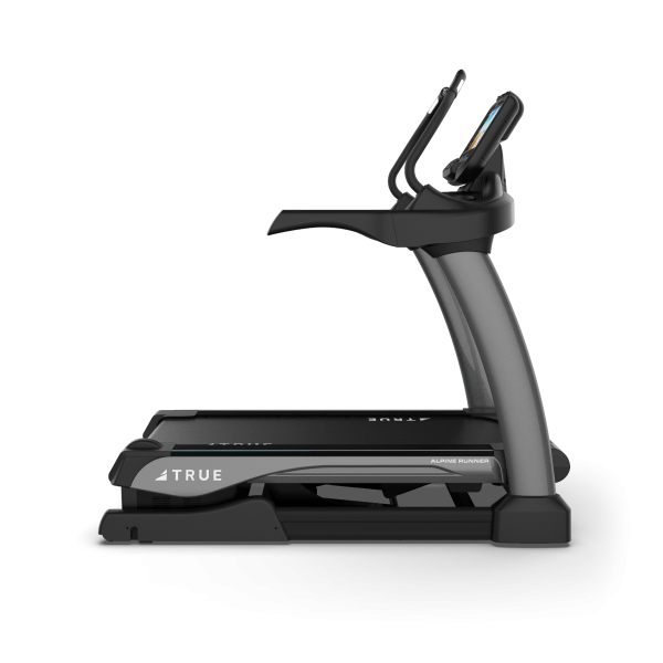 "<center><p style=""color: #ffffff; background-color: #A2231F"">Ask About 0% Interest Financing Options</p></center><br>True Alpine Runner Treadmill"
