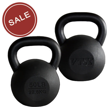 "<center><p style=""color: #ffffff; background-color: #A2231F"">NEXT SHIPMENT IS DELAYED UNTIL LATE AUGUST NOW</p></center><br>Troy Kettlebells 5lb Starting at $10.00"