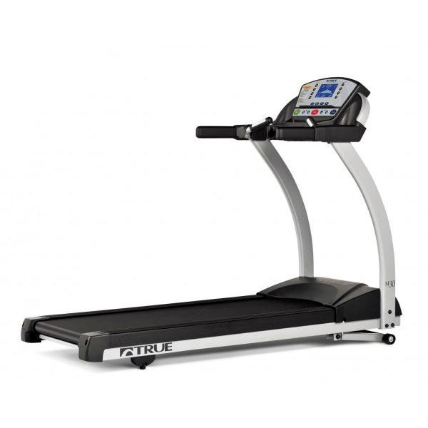 True M30 Treadmill - Treadmill - True eepdx