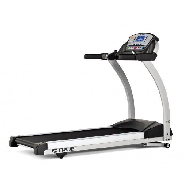 True M50 Treadmill - Treadmill - True eepdx