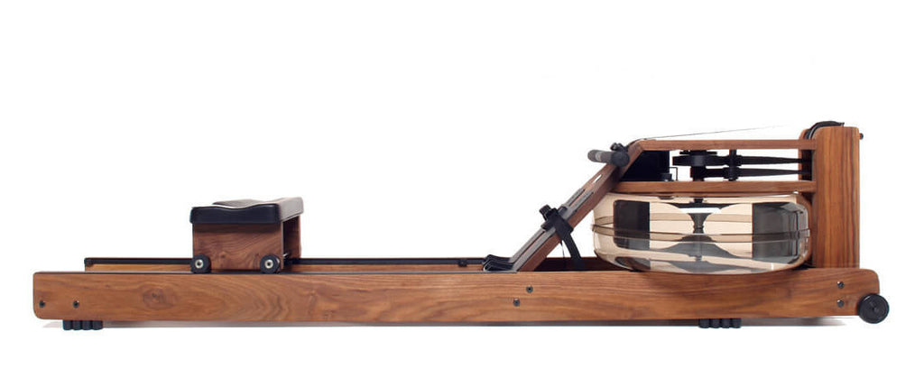 Water Rower Classic - Rower - WaterRower eepdx