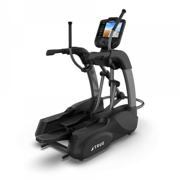 True C400 Elliptical