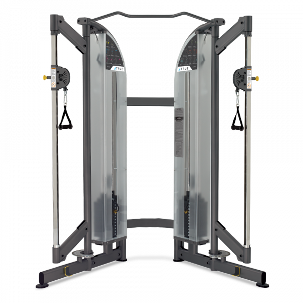 True XFT-100 Functional Trainer
