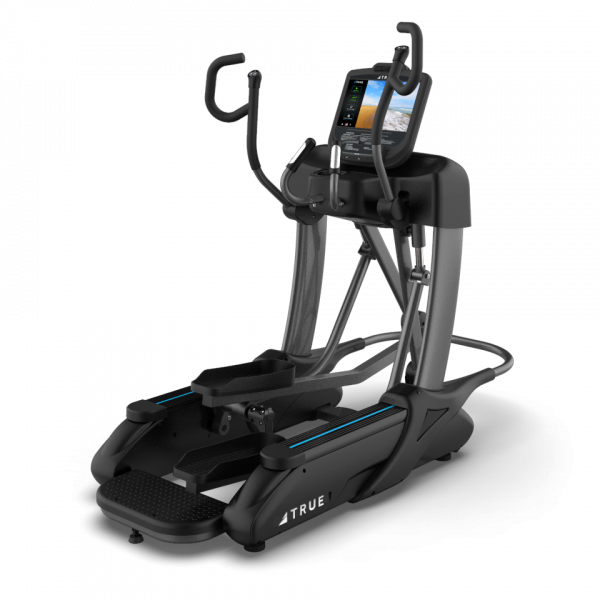"<center><p style=""color: #ffffff; background-color: #A2231F"">Ask About 0% Interest Financing Options</p></center><br>True Spectrum Elliptical"