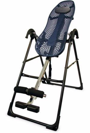 Teeter Hangups Inversion Table - Fitness Accessories - Teeter Hangups eepdx