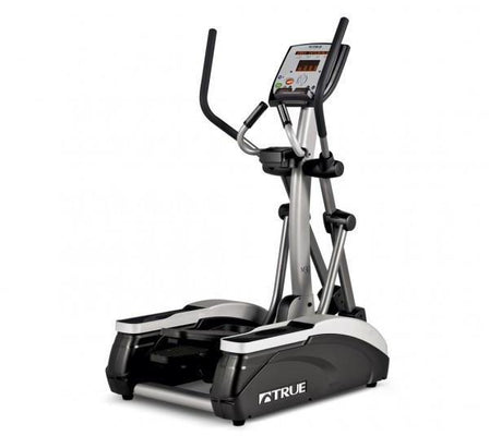 True M30 Elliptical - Ellipticals - True eepdx