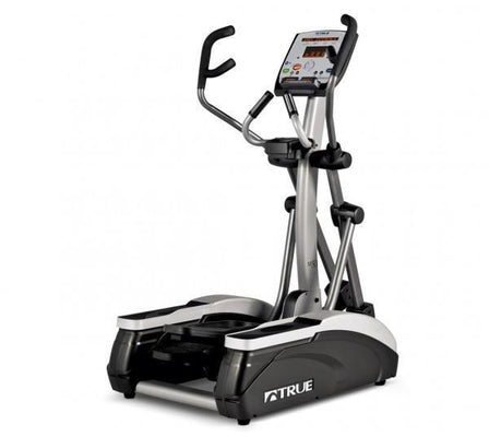 True M50 Elliptical - Ellipticals - True eepdx