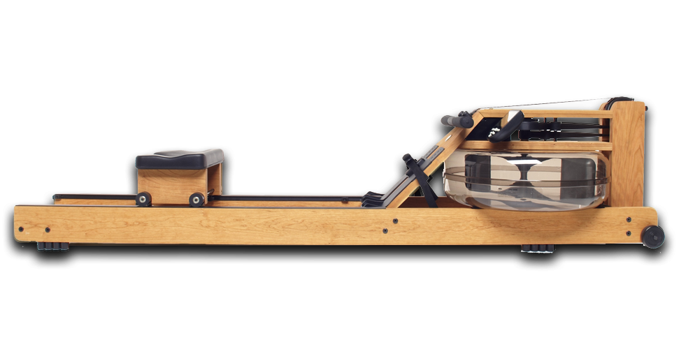 Oxbridge Water Rower - Rower - WaterRower eepdx
