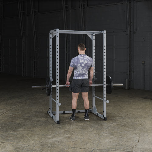 Body-Solid PPR200X Powerline Power Rack