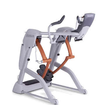 Octane Fitness ZR8 Dynamic Runner