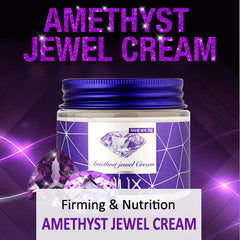 Xilix Amethyst Jewel Cream - DERMAL COSMETICS USA