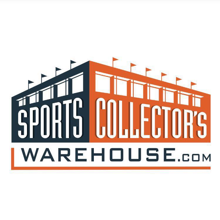 Sports Collectors Warehouse