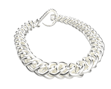 The Crook Bracelet