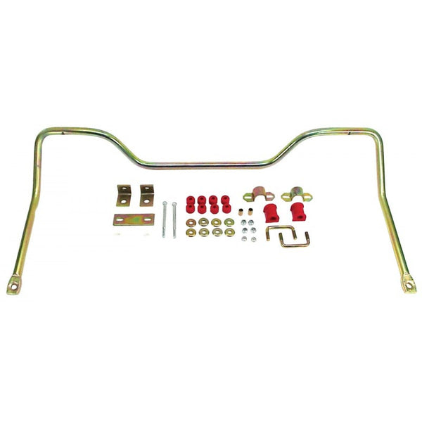 Kombi rear swaybar kit 68>79