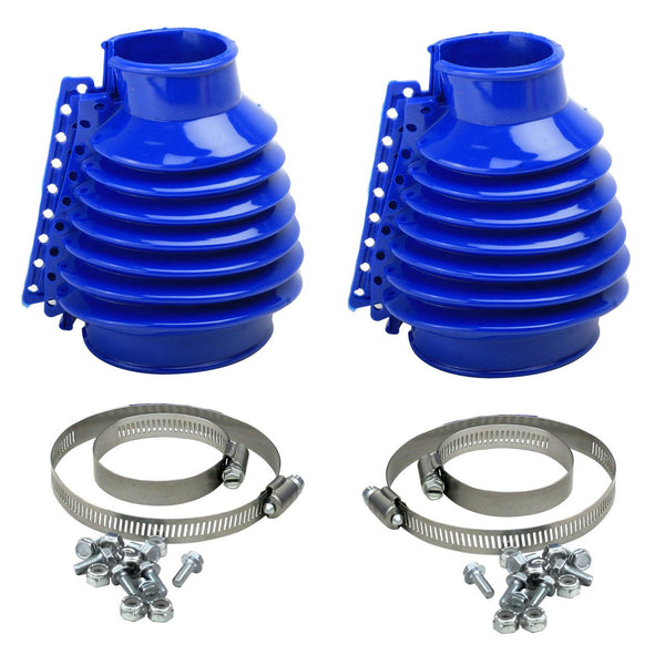 Axle boot kit Empi DELUXE