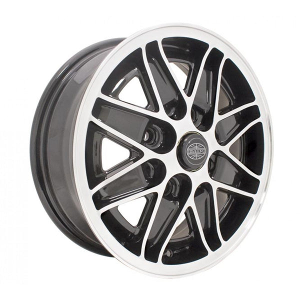 "Cosmo Wheels 15x5.5"" (5x205)"