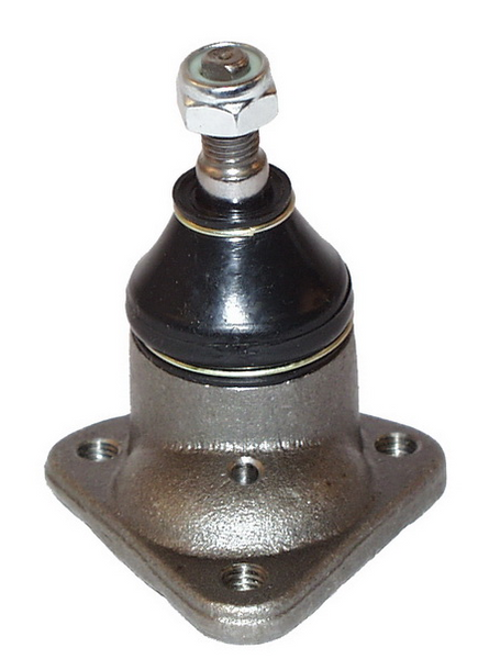 Ball joint for VW T.1 69-73 Super Beetle