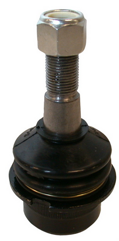 Ball Joint, Lower & Upper, T.2, 1967-79 (48.3mm)