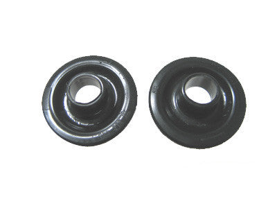 kombi brake and clutch pedal seal set