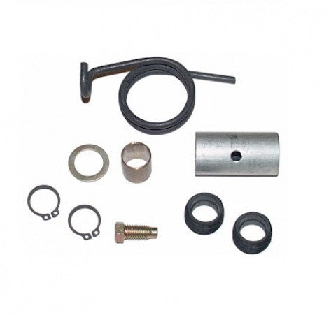 Clutch shaft Bushing Kit