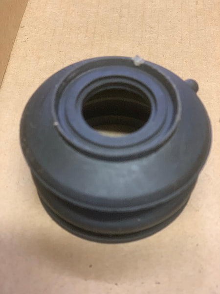 Ball Joint Rubber Boot, Kombi 1968-79