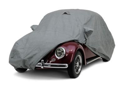 Car Cover Beetle/Kombi
