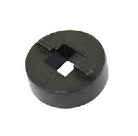Oil Filler Nut Tool