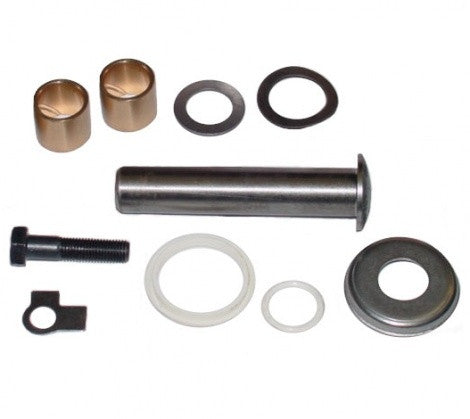 Swing Lever Repair Kit